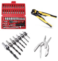 GearBest International Labor Day Tools Sale: Deals from $2 + free shipping