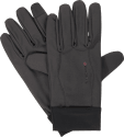 Manzella Men's All Elements Touchtip Gloves for $14 + pickup at REI