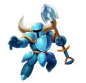 Blaster Master Zero Shovel Knight for Switch for free