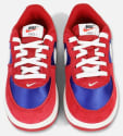 Nike Infant Boys' Air Force 1 Low Shoes for $20 + free shipping