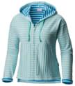 Columbia Women's Full-Zip Hoodie (S sizes) for $20 + free shipping