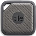 Tile Sport Key Finder 4-Pack for $75 + free shipping