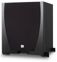 """JBL Sub 550P 10"""" Subwoofer w/ 300W Amp for $189 + free shipping"""