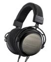2nd-Gen. Beyerdynamic T1 Over-Ear Headphones for $699 + free shipping
