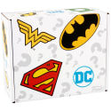 Funko POP! DC Comics Mystery Box for $10 + pickup at Walmart