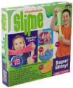 Nickelodeon Cra-Z-Slime Super Slimey Set for $15 + free shipping w/ Prime