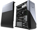 Dell AMD Ryzen 3 Quad Gaming Desktop PC for $588 + free shipping