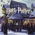 Harry Potter Complete Special Edition Set for $40 + free shipping