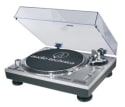 Audio-Technica USB Turntable for $279 + free shipping