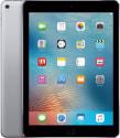 "Refurb Unlocked iPad Pro 9.7"" 32GB WiFi + 4G for $360 + free shipping"