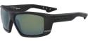 Columbia Unisex PFG Baitcaster Sunglasses for $29 + free shipping