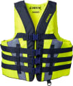 Life Vests at Dick's Sporting Goods: Buy 1, get 2nd free + free shipping w/ $49
