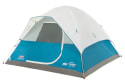Coleman 6-Person Fast Pitch Dome Tent for $71 + free shipping
