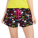Women's Intimates and Sleepwear at Walmart from $2 + free shipping w/ $35