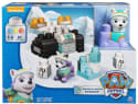Paw Patrol Snowplow Rescue Everest Playset for $7 + pickup at Walmart