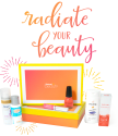 Walmart Summer Beauty Box for free + $5 s&h