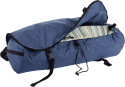Therm-a-Rest Camp n' Carry 48L Stuff Sack for $22 + pickup at REI