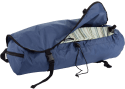 Therm-a-Rest Camp n' Carry XL Sack for $21 + pickup at REI