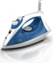 Black + Decker Steam Iron for $7 + pickup at Walmart