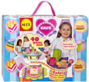 Alex Toys Sweetheart Cafe for $19 + free shipping w/ Prime