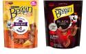 Dog Treats at Petco: Buy 1 bag, get 1 50% off + free shipping