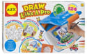 Alex Toys Artist Studio Draw Like A Pro for $16 + free shipping w/ Prime