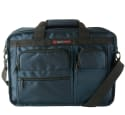 "Alpine Swiss Conrad 16"" Laptop Messenger Bag for $15 + free shipping w/ Prime"