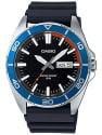Casio Men's Dive Style Watch for $45 + free shipping