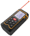 DBPower Digital Laser Measure for $25 + free shipping