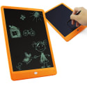 """10"""" Digital LCD Writing Tablet for $17 + free s&h from China"""