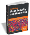 """Tevault """"Mastering Linux Security..."""" eBook for free"""
