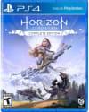 Horizon Zero Dawn Complete Edition for PS4 for $19 + free shipping