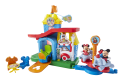Fisher-Price Magical Day at Disney Playset for $31 + pickup at Walmart
