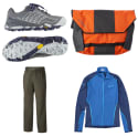REI Garage Handpicked Deals: 70% off or more + free shipping w/ $50