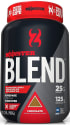 Cytosport Monster Protein Blend 2-lb. Tub for $12 + free shipping w/ Prime
