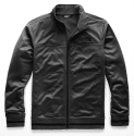 The North Face Men's Alphabet City Jacket for $50 + free 2-day shipping