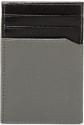 Original Penguin Magnetic Clip Wallet for $12 + $8 s&h