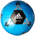 adidas Starlancer V Soccer Ball for $8 + free shipping