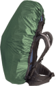 Sea to Summit Ultra-Sil Medium Packcover for $29 + pickup at REI