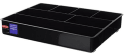 Rubbermaid Extra Deep Desk Drawer Tray for $6 w/ $25 purchase + free shipping w/ Prime
