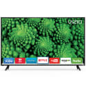 "Vizio 50"" 1080p LED Smart TV for $300 + free shipping"