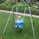 Sportspower Indoor/Outdoor Toddler Swing for $27 + pickup at Walmart