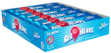 Airheads Bar 36-Pack for $5 + free shipping w/ Prime