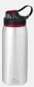MSR Alpine 25-oz. Stainless Steel Bottle for $15 + pickup at REI