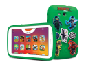 "Galaxy Kids LEGO Ninjago Movie 7"" Tablet for $60 + free shipping"