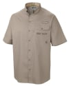 Columbia Men's Sharptail Short Sleeve Shirt for $24 + free shipping
