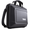"""Thule Gauntlet 3.0 Attaché Case for 13"""" MacBook Pro for $29 + free shipping"""