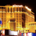 Planet Hollywood in Las Vegas: $10 off $30