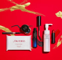 Beauty Items at Macy's: Up to 50% off + free shipping