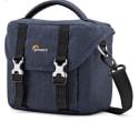 Lowepro SH 120 Mirrorless Camera Shoulder Bag for $10 + free shipping